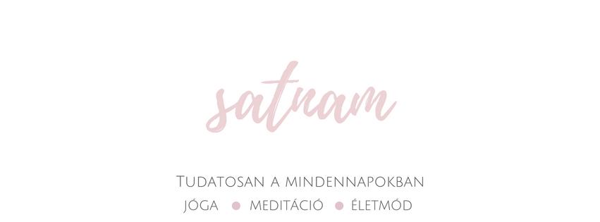 """Képtalálat a következőre: """"satnam jóga"""""""