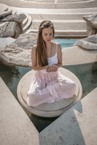 idegrendszer erosito kundalini meditáció