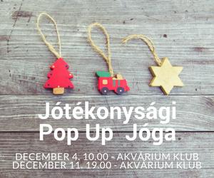 pop_up_joga_akvarium_jotekonysagi_joga_ora