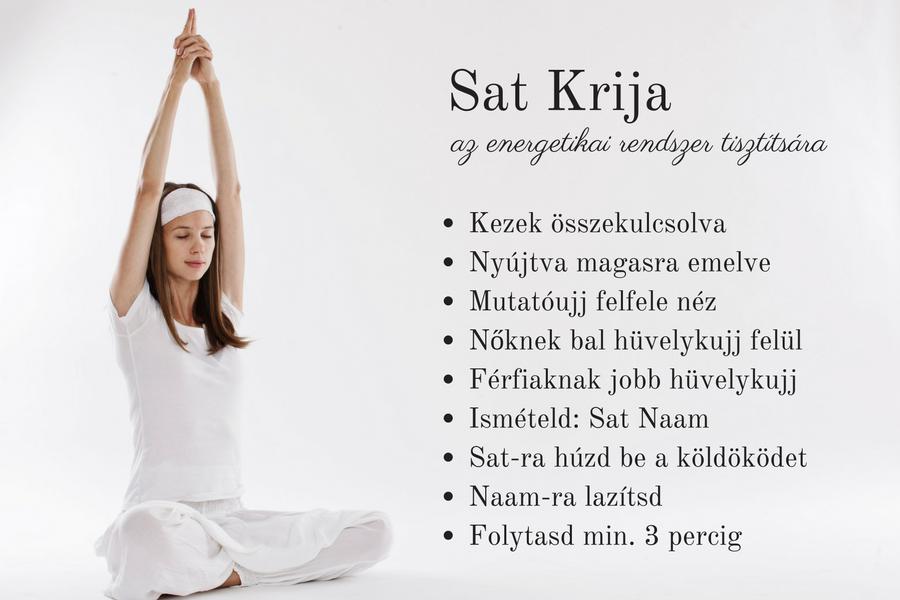 sat_krija_kundalini_joga_satnamjoga