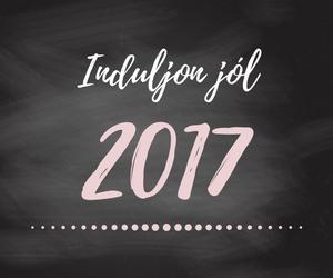 Induljon jól 2017! - kundalini jóga sorozat januártól