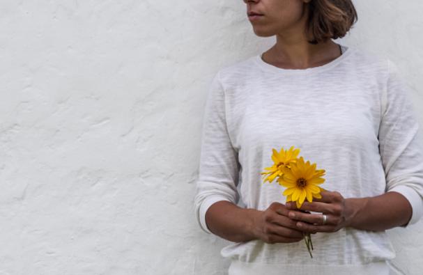 Vezesd ki a negativitást! – Jóga és meditációs online workshop