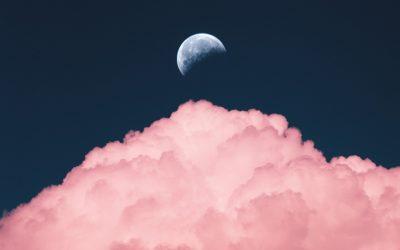 Hold Nők Programok // szeptember 7 SZŰZ ÚJHOLD